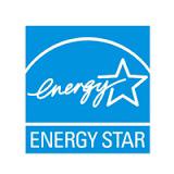 能源之星標章-號稱是比其他機種省40%的電力.png
