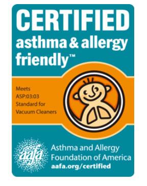 美國哮喘及過敏基金會(AAFA)」認證.jpg