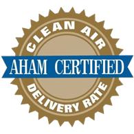 美國家電協會(AHAM)認證.png
