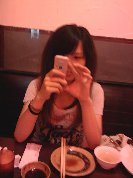 相片0306.jpg