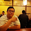 nEO_IMG_P1110363.jpg