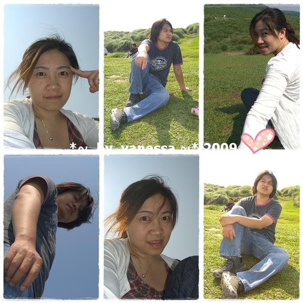 陽明山-7.jpg