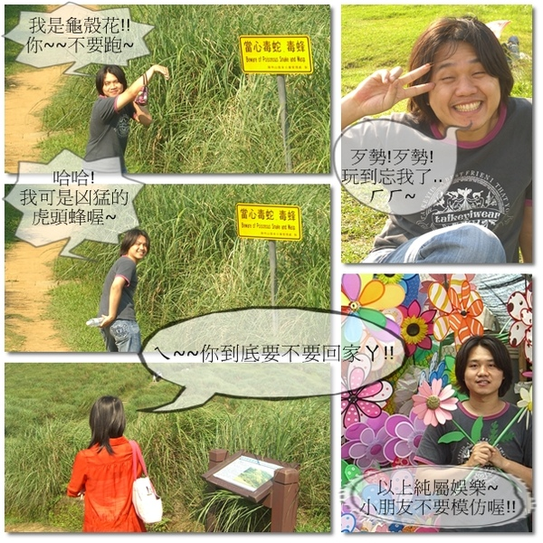 陽明山-9.jpg