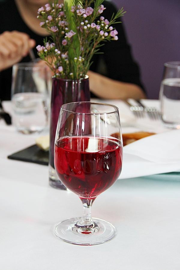 IMG_0233紅莓汁