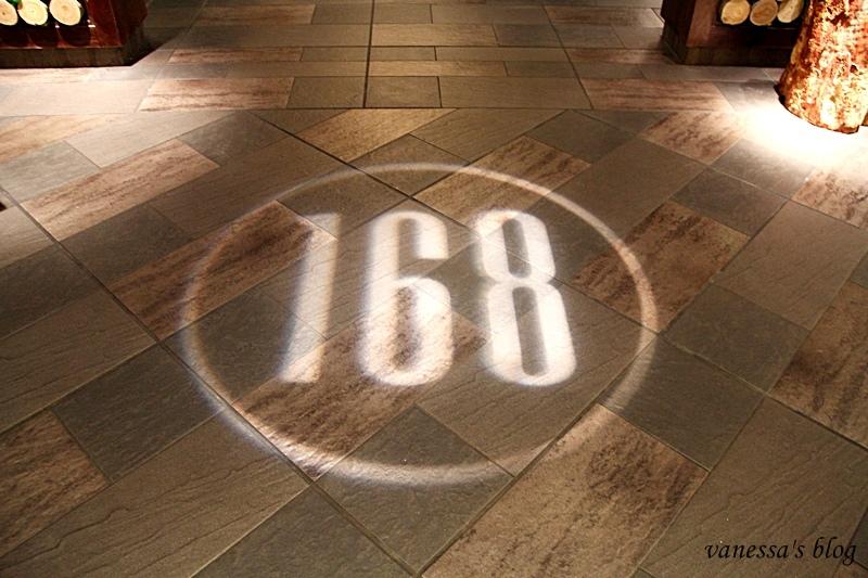 IMG_2329.JPG