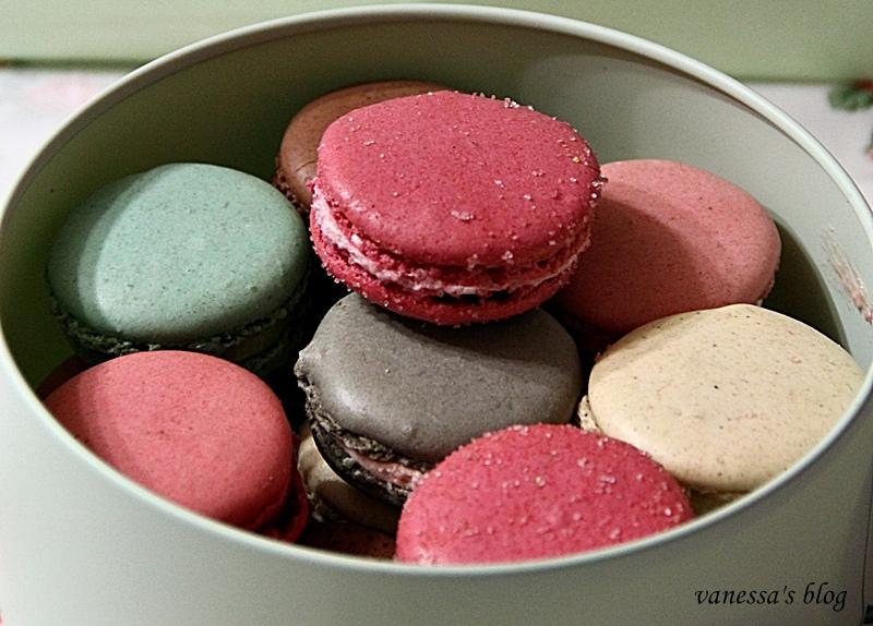 草莓糖果棉花糖.JPG