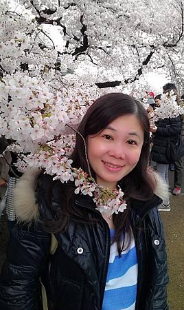 C360_2016-04-03-14-52-31.jpg