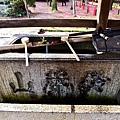DSC_0121_副本.jpg