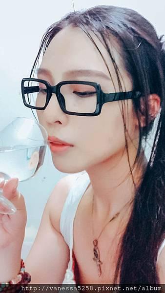 御松田-水解膠原蛋白粉C360_2017-09-10-15-38-43-018