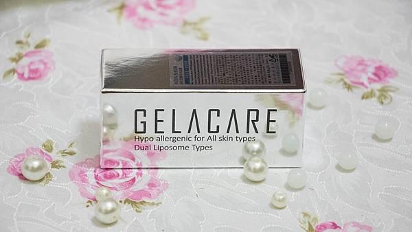 Gelacare爵拉卡-深層能量滲透精華nEO_IMG_886A6709