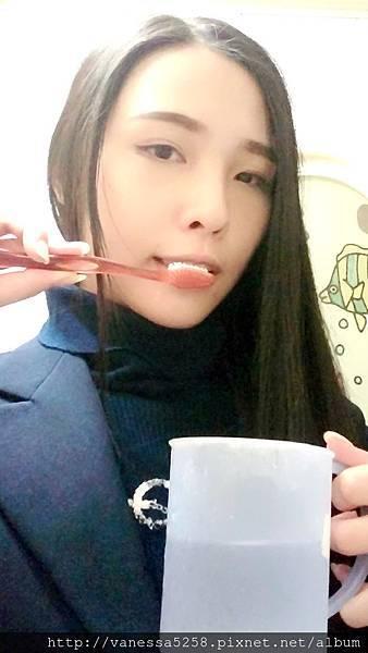 韓國2080-三重美白修護牙膏C360_2017-10-30-21-07-11-807