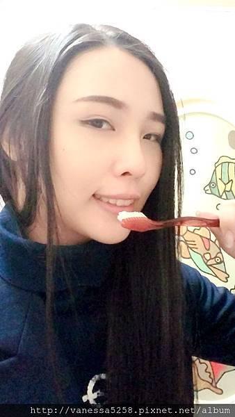 韓國2080-三重美白修護牙膏C360_2017-10-30-21-08-04-894