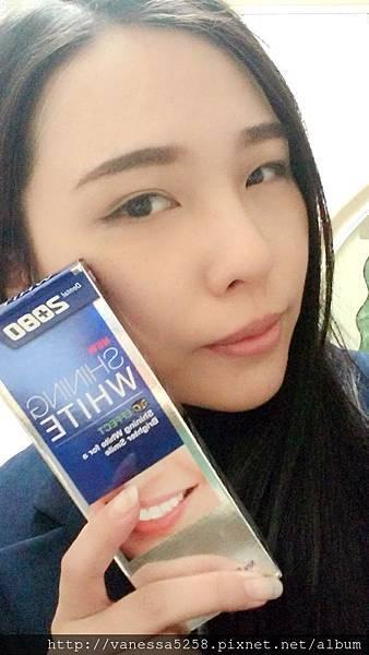 韓國2080-三重美白修護牙膏C360_2017-10-30-21-05-43-487