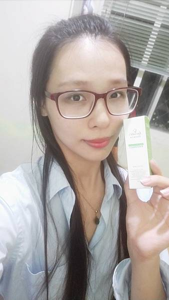 IMG20180926184218Aphrodite%5Cs 玫瑰的旅行者淨膚調理機能水%2F
