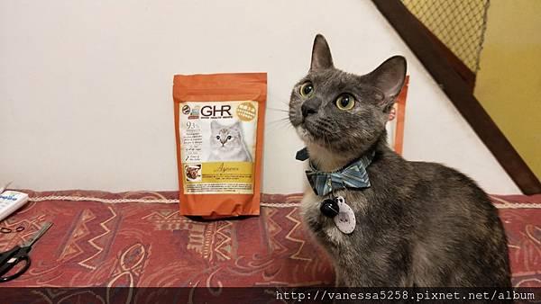 IMG20181003181323GHR健康主義無榖貓糧