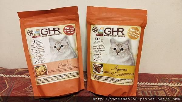 IMG20181003181141GHR健康主義無榖貓糧