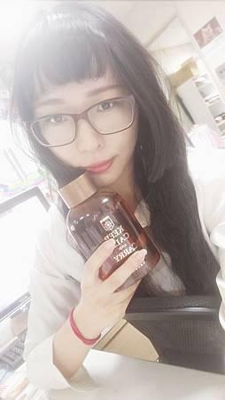 IMG20181107091633洋薊莊園洋薊茶Artichoke tea