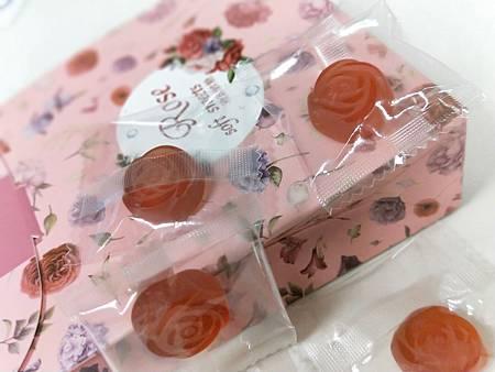 IMG20181126090104天然紅顏玫瑰軟糖65g