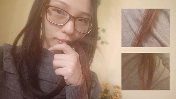 IMG20200121191937SOFEI 舒妃型色家植萃添加護髮染髮霜-780霧感就是藍