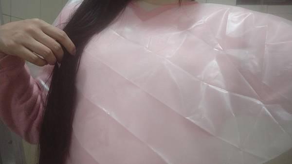 IMG20200124234839SOFEI 舒妃型色家植萃添加護髮染髮霜-780霧感就是藍