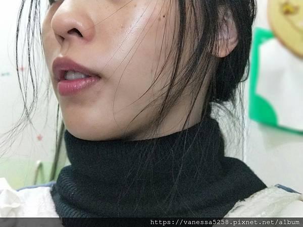 IMG20200313025624廣源良絲瓜籽修護精華油30ml