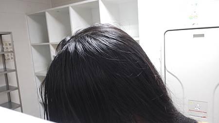 IMG20200825180748A%5CKIN 洗護系列
