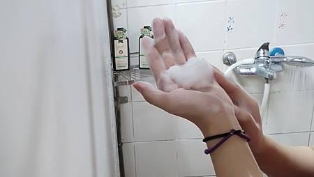 IMG20200825185947A%5CKIN 洗護系列