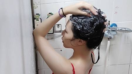 IMG20200825185826A%5CKIN 洗護系列