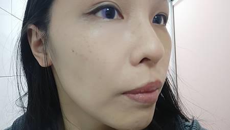 IMG20201204173503Marine C. 膠原蛋白胜肽 高效防曬隔離乳