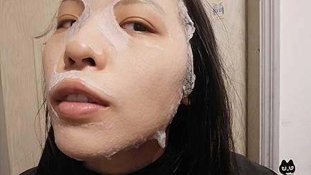 IMG20210108170612美的意向頂級專業面膜Concept of beauty