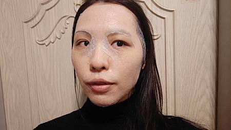 IMG20210108163441美的意向頂級專業面膜Concept of beauty