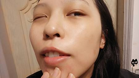 IMG20210108170626美的意向頂級專業面膜Concept of beauty