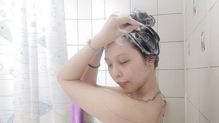 IMG20210702193016美好妝顏 Helen Seward 洗髮精