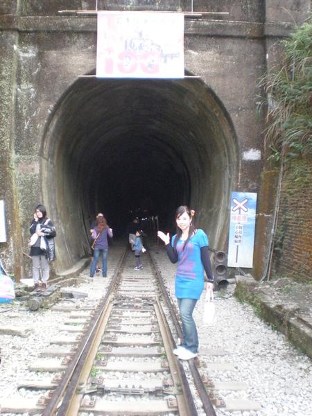 火車洞.JPG