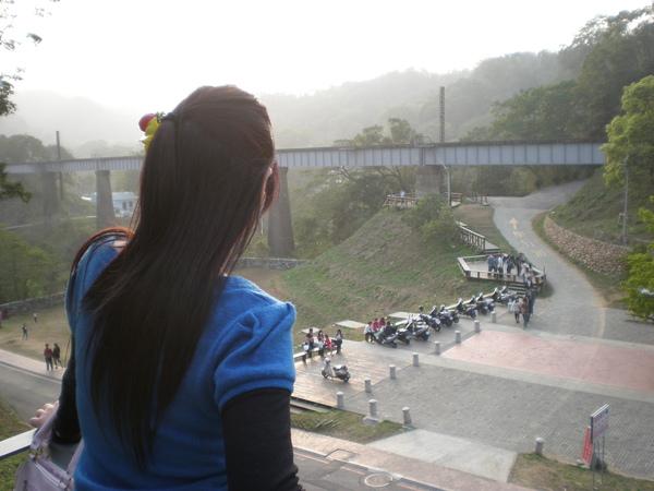 魚藤坪鐵橋.JPG