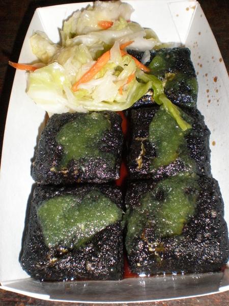 黑皮臭豆腐50元.JPG
