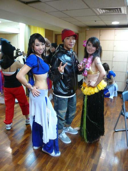 nEO_IMG_20101024顧曉蘭成果展 (165).jpg