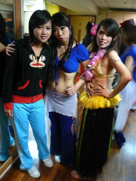 nEO_IMG_20101024顧曉蘭成果展 (168).jpg