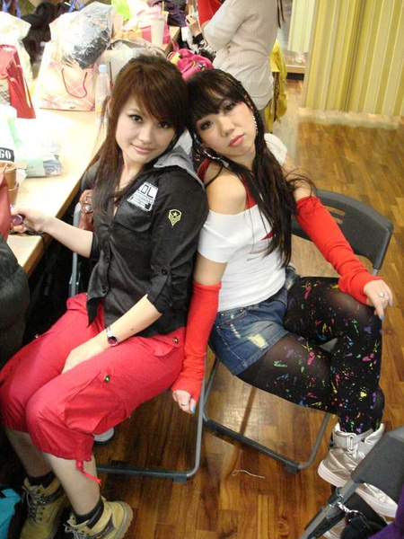 nEO_IMG_20101024顧曉蘭成果展-莉瑋 (9).jpg
