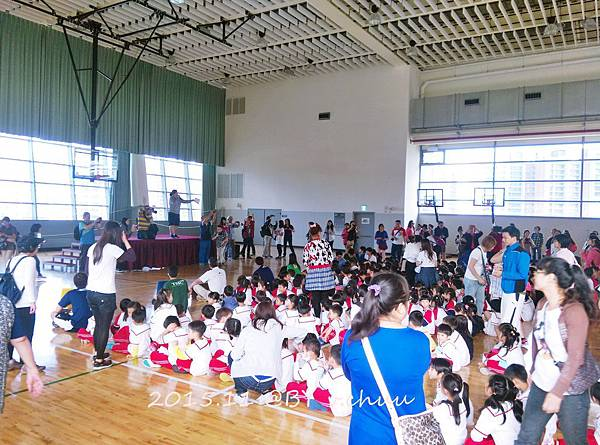 15-11-04-10-11-44-990_photo