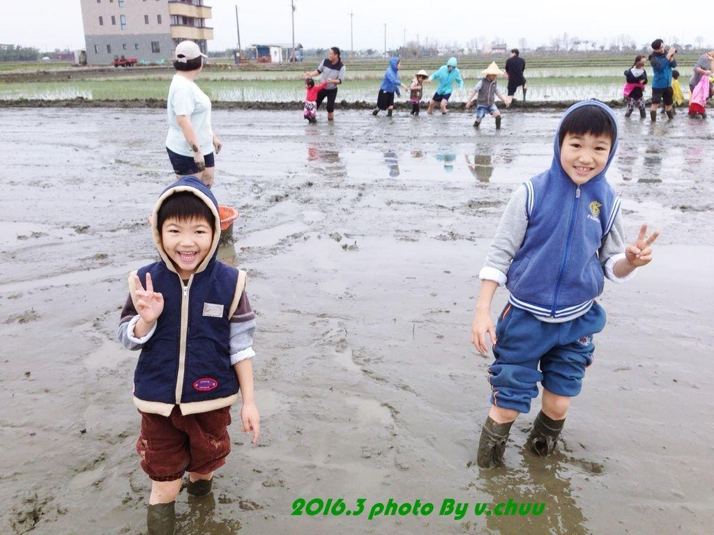 稻田_3114.jpg