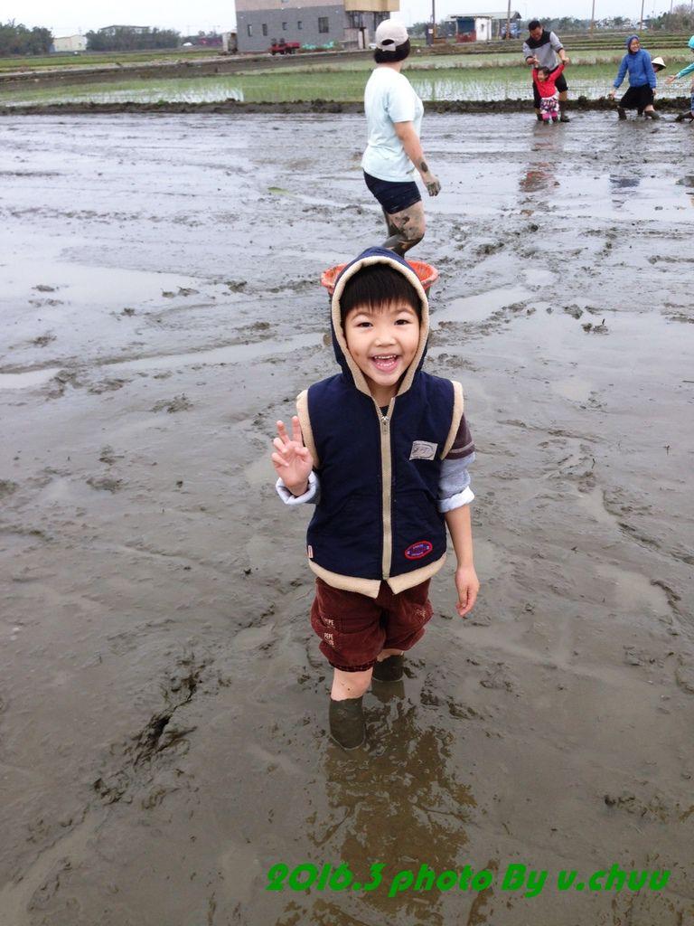 稻田_4925.jpg