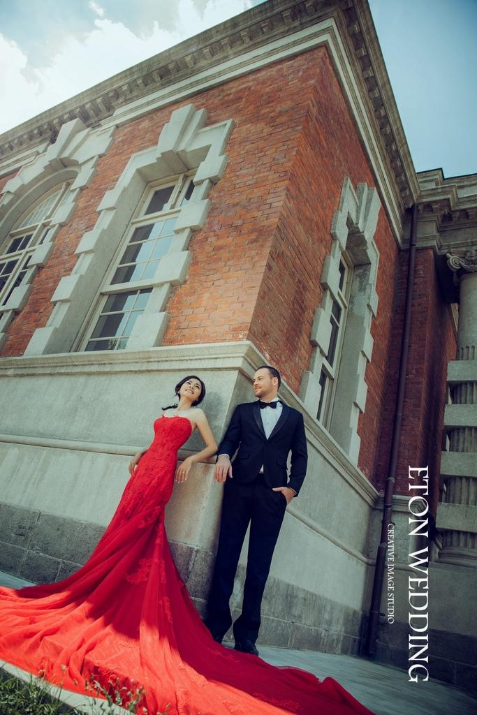 婚紗攝影,婚紗照價格 (2).jpg
