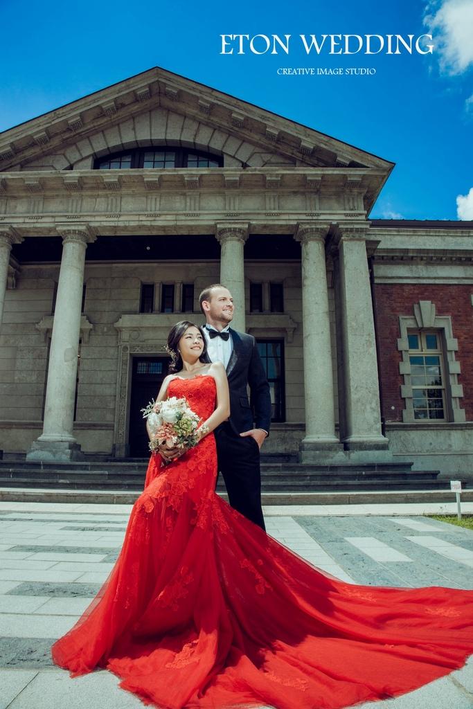 婚紗攝影,婚紗照價格 (4).jpg