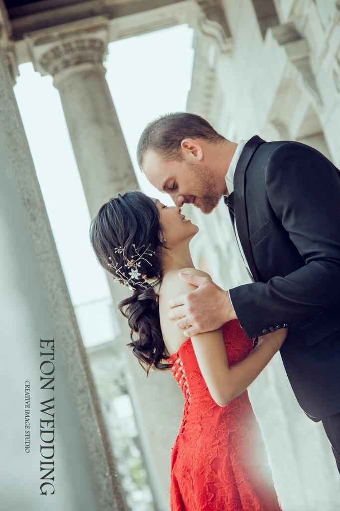 婚紗攝影,婚紗照價格 (3).jpg