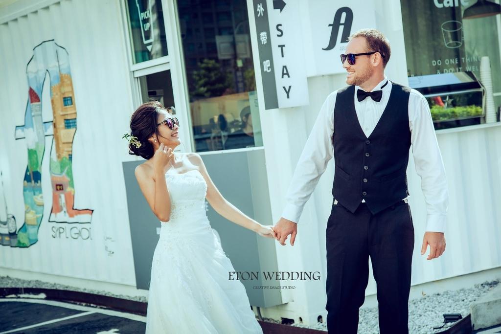 婚紗攝影,婚紗照價格 (13).jpg
