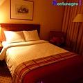 0607-0104_奧地利.格拉茲。Courtyard飯店.jpg