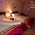 0607-0105_奧地利.格拉茲。Courtyard飯店.jpg