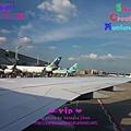 0607-0102_德國.法蘭克福機場.jpg