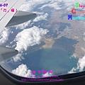0607-0082_裏海.jpg